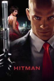 Hitman (2007) โคตรเพชฌฆาต 47