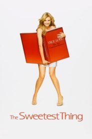THE SWEETEST THING (2002) ยุ่งนัก…จะสวีทใครสักคน