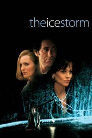 THE ICE STORM (1997) หนาวนี้มีรัก