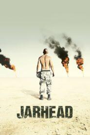 JARHEAD (2005) จาร์เฮด พลระห่ำ สงครามนรก 1