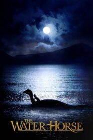 The Water Horse อภินิหารตำนานเจ้าสมุทร (2007)