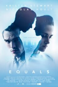 Equals ฝ่ากฏล้ำโลกห้ามรัก